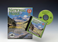 Naional Parks CD Guide