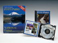 State Parks CD Guide